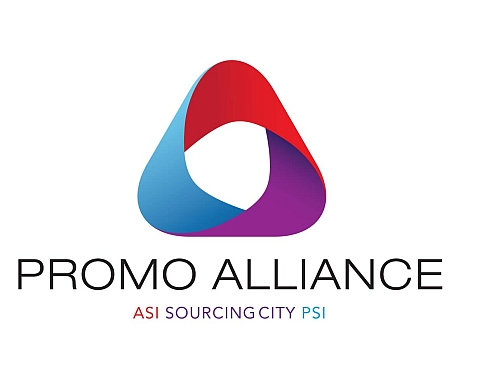 promo alliance  logo1 - PSI, ASI und Sourcing City bilden strategische Allianz