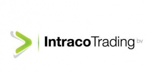 logo Intraco