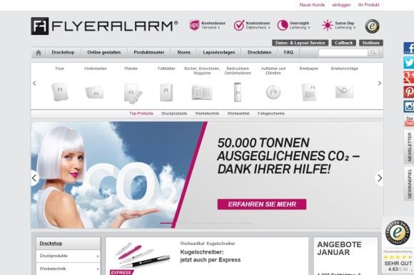Webseite_flyeralarm_580x386
