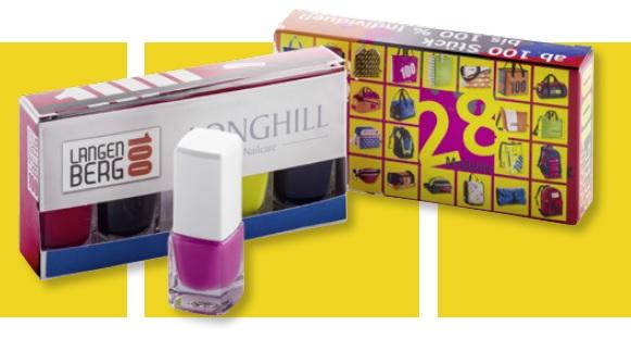 Longhill_Nailcare_gelber_hintergrund_581x311