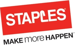 Staples_logo_250x154