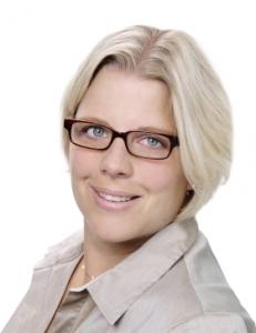 Tina Peters
