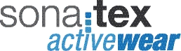 Sonatex_Activewear_Logo_CMYK