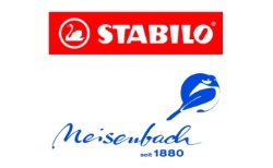 STABILO_Meisenbach_250x154