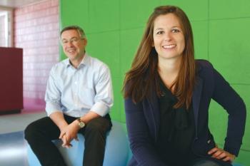 Als Nachfolgerin von Klaus Hörl übernimmt Marion Kastl zum 1. Juni 2015 die Leitung des Customer Service.