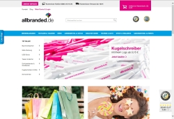 Screenshot_allbranded_Homepage_250x171