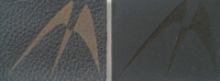 merkel_laserdruckbeispiel_200x74