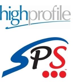 highprofile_sps_258x288