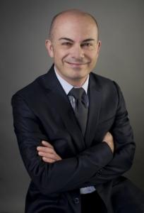 Continental_Europe_Director_Francesco_Della_Mora