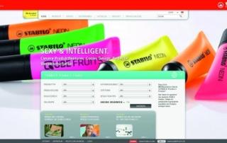 Startseite_Product_Finder_2_CMYK_300dpi