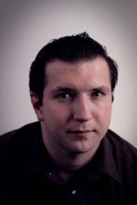 Alexander Szirota