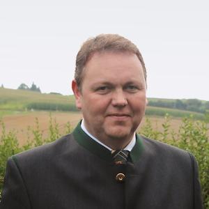 fc_Hans-Kurt von Werder_300x300