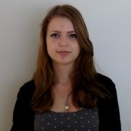 Angelika Nekrasov