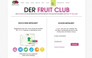 fruitoftheloom_580x348