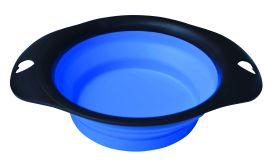 Condedi_1060 TPR Bowl Foldable 1
