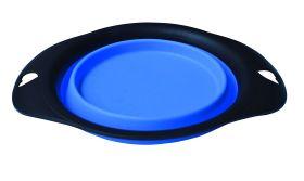 Condedi_1060 TPR Bowl Foldable 2