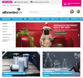 allbranded_schweiz