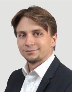 Tobias Eberlein