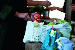 produkte_nachhaltigkeit (4)