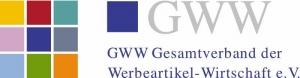 GWW-logo-quer