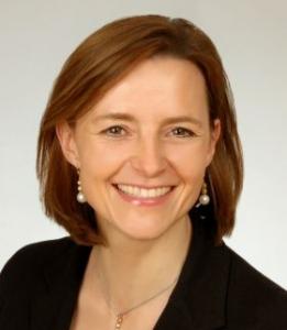 Jutta Huhn
