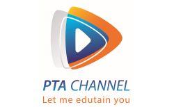 PTA-CHANNEL_Logo-01_4c+Claim-01