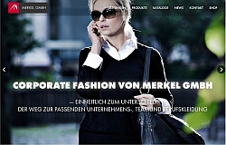 Merkel_Screenshot