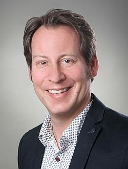 Stephan Eglin