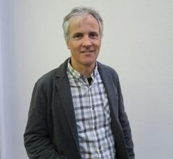 Stefan Roller-Aßfalg