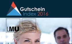 GutscheinIndex_250x154