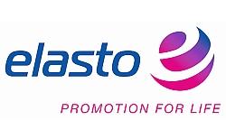 elasto_claim-pos-cmyk