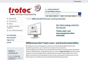 Screenshot_trotec