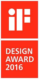 if_award_logo_2016