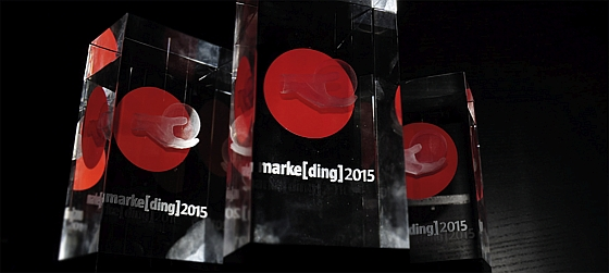 preise-award-2015