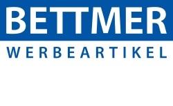 bettmer 250x154 - Account Manager (m/w) (PLZ-Gebiet 8 +Österreich)