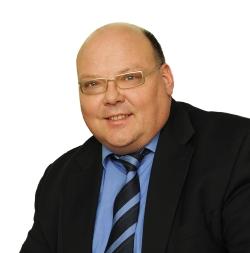 Jörg Borkowski