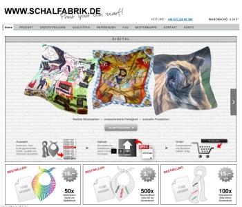Schalfabrik_350x300