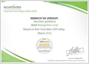 ecovadis_zertifikat_298x214