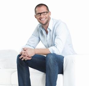 Michael Weissenrieder