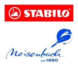 STABILO_Meisenbach_250x213