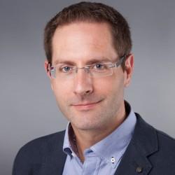 Andreas Schumann