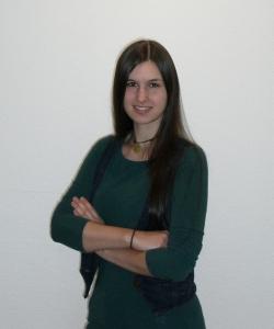 Michele-Kristin Gärtner