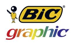 bic grafic weiss 250x154 - BIC verkauft Nordamerika-Dependance