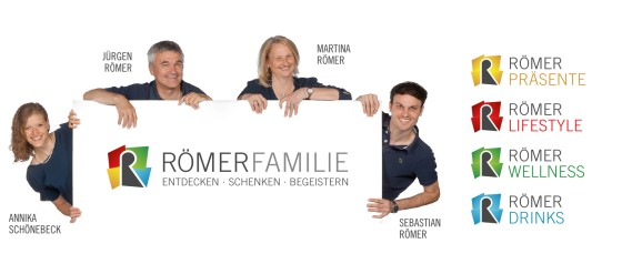 roemer_familie