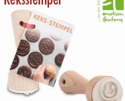 574 heri2 250x202 - emotion factory: Keks-, Teig- und Nudelstempel