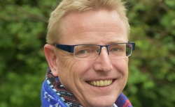 Michel Deboudt 250x154 - BAPP: Neuer Vorsitzender