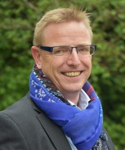 Michel Deboudt