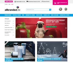 allbranded_screen_web