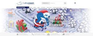 Screenshot LShop 300x118 - L-Shop Team: Neuer Online-Shop