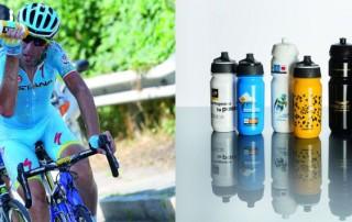 bottle slider 320x202 - Bottle Promotions: Werbung im Fahrtwind